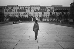Oerlikon walk (gato-gato-gato) Tags: 35mm asph ch iso400 ilford ls600 leica leicamp leicasummiluxm35mmf14 mp messsucher noritsu noritsuls600 schweiz strasse street streetphotographer streetphotography streettogs suisse summilux svizzera switzerland wetzlar zueri zuerich zurigo z¸rich analog analogphotography aspherical believeinfilm black classic film filmisnotdead filmphotography flickr gatogatogato gatogatogatoch homedeveloped manual mechanicalperfection rangefinder streetphoto streetpic tobiasgaulkech white wwwgatogatogatoch zürich manualfocus manuellerfokus manualmode schwarz weiss bw blanco negro monochrom monochrome blanc noir strase onthestreets mensch person human pedestrian fussgänger fusgänger passant
