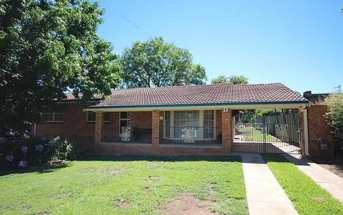 17 Truman Avenue, Tolland NSW