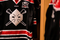 """Nailers_Walleye_2-25-17-6-2 • <a style=""""font-size:0.8em;"""" href=""""http://www.flickr.com/photos/134016632@N02/32299232724/"""" target=""""_blank"""">View on Flickr</a>"""