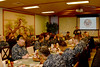 (Fleet Activities Yokosuka) Tags: fleact yokosuka japan cfay