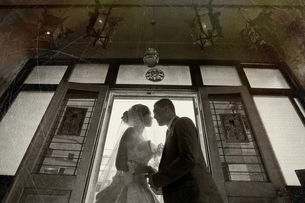 婚禮-0101.jpg