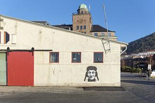 Yatzy (NO)  in Bergen, Norway