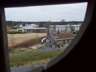 Framed Hotel