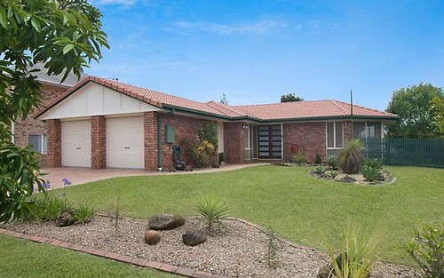 4 Links Street, Banora Point NSW 2486