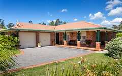 17 Molong Road, Old Bar NSW