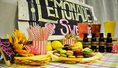 "Lemonade picnic Pack • <a style=""font-size:0.8em;"" href=""http://www.flickr.com/photos/85572005@N00/32675803490/"" target=""_blank"">View on Flickr</a>"