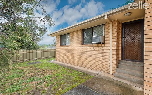 4/481 Hill Street, West Albury NSW 2640