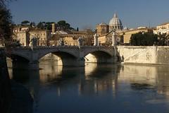 Rome 2010 769