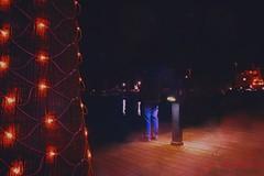 34-365 (danidelgado.es) Tags: adobe alicante bokeh canon contraste color colour composition digital day dust madness eos 365 españa spain eosm exposicion expose man magia magic action flares fantasy film inspiracion february sky blue night tree art light winter street sea city yellow people alifornia m10