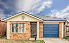 127 Bethany Rd, Hoppers Crossing VIC