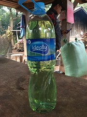 Phongsali laolao (jumbokedama) Tags: phongsali teacigars teaplantations laolao laowhisky laowhiskey laofood