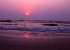 s012 (sxediy) Tags: india goa film mamiya mamiya645 sekor 8019 sekor8019 645pro art artistic amazing beauty