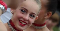 Majorettes _ FP1949M2 (attila.stefan) Tags: stefan stefán attila sárvár sárvári mazsorett majorette majorettes majorett festival fesztivál fúvószenekari hungary magyarország 2016 pentax portrait portré k50