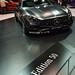 2017 Mercedes AMG GT C Edition 50