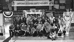 Campeonato de España-0604