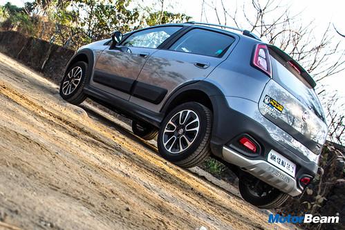 Fiat-Avventura-Urban-Cross-Long-Term-5