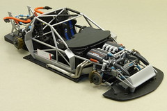 br-c5r-248 (DerXL) Tags: revell corvette c5r 2003 07069 125