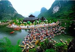 Nâng ngực nội soi ở Ninh Bình ngo mong hung (nem236) Tags: thu hep vung kin