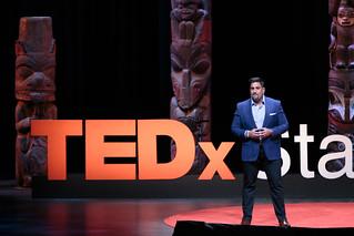 TEDxStanleyPark2017-509