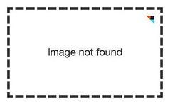 """"""""""" خدمة عملاء liebhere 01200012077 الرقم الموحد 01200012077 لصيانة liebhere فى مصر هام جدا : السادة…"""" http://xn—–btdc4ct4jbahmbtece.blogspot.com/2017/03/liebhere-01200012077-01200012077_67.html https://unionaire-maintenance.tumblr.com/post/158983879100/خد (صيانة يونيون اير 01200012077 unionai) Tags: يونيوناير """""""" خدمة عملاء liebhere 01200012077 الرقم الموحد لصيانة فى مصر هام جدا السادة…"""" httpxn—–btdc4ct4jbahmbteceblogspotcom201703liebhere012000120770120001207767html httpsunionairemaintenancetumblrcompost158983879100خد httpsunionairemaintenancetumblrcompost158989921635خدمةعملاءliebhere01200012077الرقمالموحد"""