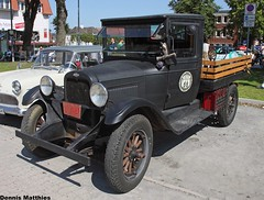 20's Chevy truck (Schwanzus_Longus) Tags: auto road school red two brown chevrolet up car shop america truck germany army us beige paint offroad outdoor pickup capitol chevy german american vehicle series pick custom silverado tuning tone aa k10 fahrzeug 3100 laster cloppenburg linien