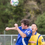 Petone Mighty Masters v Petone Left Over Stew 6