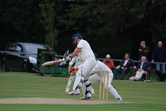 """Birtwhistle Cup Final • <a style=""""font-size:0.8em;"""" href=""""http://www.flickr.com/photos/47246869@N03/20502428899/"""" target=""""_blank"""">View on Flickr</a>"""