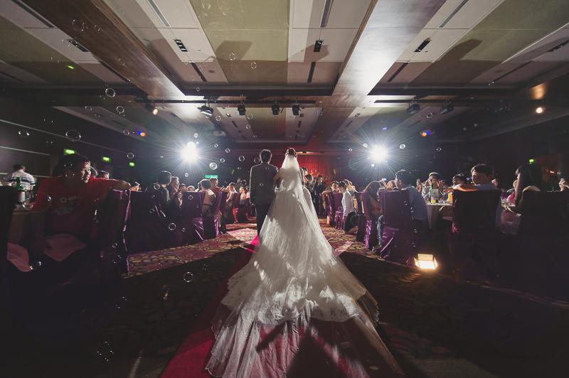 20554660320_b10f9bfa53_o- 婚攝小寶,婚攝,婚禮攝影, 婚禮紀錄,寶寶寫真, 孕婦寫真,海外婚紗婚禮攝影, 自助婚紗, 婚紗攝影, 婚攝推薦, 婚紗攝影推薦, 孕婦寫真, 孕婦寫真推薦, 台北孕婦寫真, 宜蘭孕婦寫真, 台中孕婦寫真, 高雄孕婦寫真,台北自助婚紗, 宜蘭自助婚紗, 台中自助婚紗, 高雄自助, 海外自助婚紗, 台北婚攝, 孕婦寫真, 孕婦照, 台中婚禮紀錄, 婚攝小寶,婚攝,婚禮攝影, 婚禮紀錄,寶寶寫真, 孕婦寫真,海外婚紗婚禮攝影, 自助婚紗, 婚紗攝影, 婚攝推薦, 婚紗攝影推薦, 孕婦寫真, 孕婦寫真推薦, 台北孕婦寫真, 宜蘭孕婦寫真, 台中孕婦寫真, 高雄孕婦寫真,台北自助婚紗, 宜蘭自助婚紗, 台中自助婚紗, 高雄自助, 海外自助婚紗, 台北婚攝, 孕婦寫真, 孕婦照, 台中婚禮紀錄, 婚攝小寶,婚攝,婚禮攝影, 婚禮紀錄,寶寶寫真, 孕婦寫真,海外婚紗婚禮攝影, 自助婚紗, 婚紗攝影, 婚攝推薦, 婚紗攝影推薦, 孕婦寫真, 孕婦寫真推薦, 台北孕婦寫真, 宜蘭孕婦寫真, 台中孕婦寫真, 高雄孕婦寫真,台北自助婚紗, 宜蘭自助婚紗, 台中自助婚紗, 高雄自助, 海外自助婚紗, 台北婚攝, 孕婦寫真, 孕婦照, 台中婚禮紀錄,, 海外婚禮攝影, 海島婚禮, 峇里島婚攝, 寒舍艾美婚攝, 東方文華婚攝, 君悅酒店婚攝, 萬豪酒店婚攝, 君品酒店婚攝, 翡麗詩莊園婚攝, 翰品婚攝, 顏氏牧場婚攝, 晶華酒店婚攝, 林酒店婚攝, 君品婚攝, 君悅婚攝, 翡麗詩婚禮攝影, 翡麗詩婚禮攝影, 文華東方婚攝