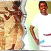SEETI I & AAR , Somali Pharaonic Culture