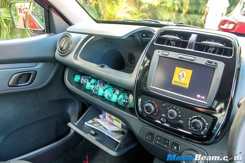 2015-Renault-Kwid-02
