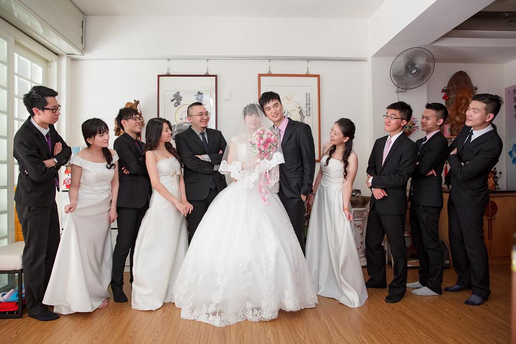 維多麗亞酒店,台北婚攝,戶外婚禮,維多麗亞酒店婚攝,婚攝,冠文&郁潔061