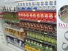 100_4361 (Amane-chan) Tags: food usa shop america japanese store texas candy box dollar pocky bento 100 snacks carrollton bentou yen pretz 100yen erasers daiso ramune carrolton candys iwako usadaiso