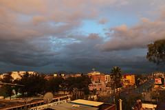 Agricola pantitlan 29 agosto 2015 (jorge_pablo49) Tags: mxico de df foto paisaje fabio urbano manlio cmara sesin diputados pantitlan beltrones