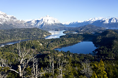 BARILOCHE (DROSAN DEM) Tags: travel fab art nature perfect photographer photos fine paisaje excellent walls awards viaggi aire viaggio soe libre watcher grabby the cubism naturesfinest blueribbonwinner viaggiare mywinners abigfave platinumphoto superbmasterpiece frhwofavs flickrelite theunforgettablepictures goldstaraward worldwidelandscapes peruvianimages natureselegantshots photosrus worldglobalaward globalworldawards