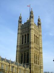 Palace of Westminster (Gijlmar) Tags: uk inglaterra england london europa europe londres angleterre londra ingiltere londen anglia inghilterra avrupa londyn лондон европа англия ευρώπη λονδίνο αγγλία
