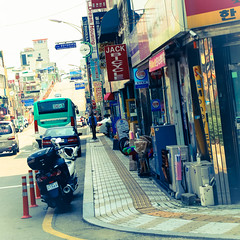 _MG_8328 (LMZimm) Tags: southkorea osan songtan