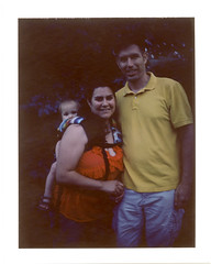 20150816_61014 (AWelsh) Tags: boy evan ny mamiya film boys kids analog children polaroid kid fuji child joshua jacob scan rochester instant epson universal peel press elliott apart 10028 andrewwelsh mup v700 fp100c