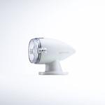 船舶用LED照明の写真