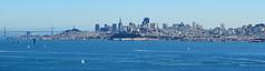 San Francisco Bay (pjpink) Tags: sanfrancisco california ca bridge fall water bay september goldengatebridge goldengate bayarea sanfranciscobay 2015 pjpink