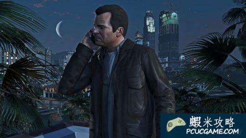 俠盜獵車手5(GTA5) PC版秘籍(作弊碼)一覽 GTA5秘籍大全