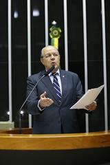 _MG_4015 (PSDB na Câmara) Tags: brasília brasil deputados diário tucano psdb ética câmaradosdeputados psdbnacâmara