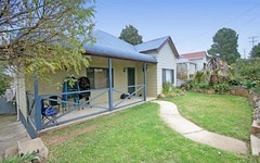 28 Wardle St, Junee NSW