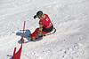 DB Export Banked Slalom 2015 - Treble Cone - Johaanes Hoptl 2