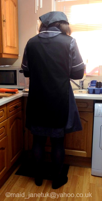 tranny-in-the-kitchen