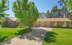3 Browns Road, The Oaks NSW