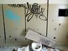 (gordon gekkoh) Tags: graffiti oakland cbs tfl sworn doer