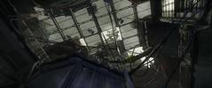 StarCitizen 2015-10-20 00-03-42-42 (X-Nergal-X) Tags: game space screenshots videogame ultrawide futuristic 5k 219 4k uhd starcitizen