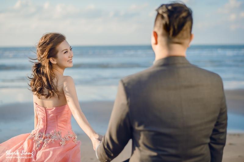 自助婚紗, 婚紗景點,婚紗推薦, Elitiana禮服,自主婚紗