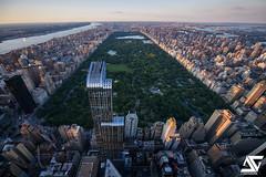 Central Park (A.G. Photographe) Tags: park nyc usa ny newyork chopper nikon centralpark manhattan ag nikkor anto xiii uppermanhattan 1424 d810 antoxiii agphotographe