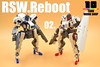 RSW-Reboot-RMS (ten_workshop) Tags: sf lego hard suit reboot mech rsw